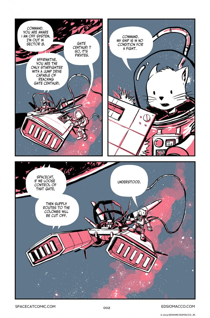 spacecat_webcomic_002_1000