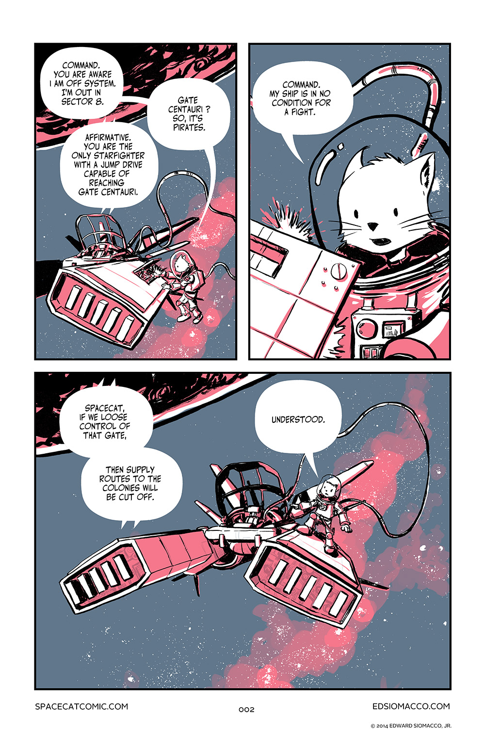 spacecat_webcomic_002_1000