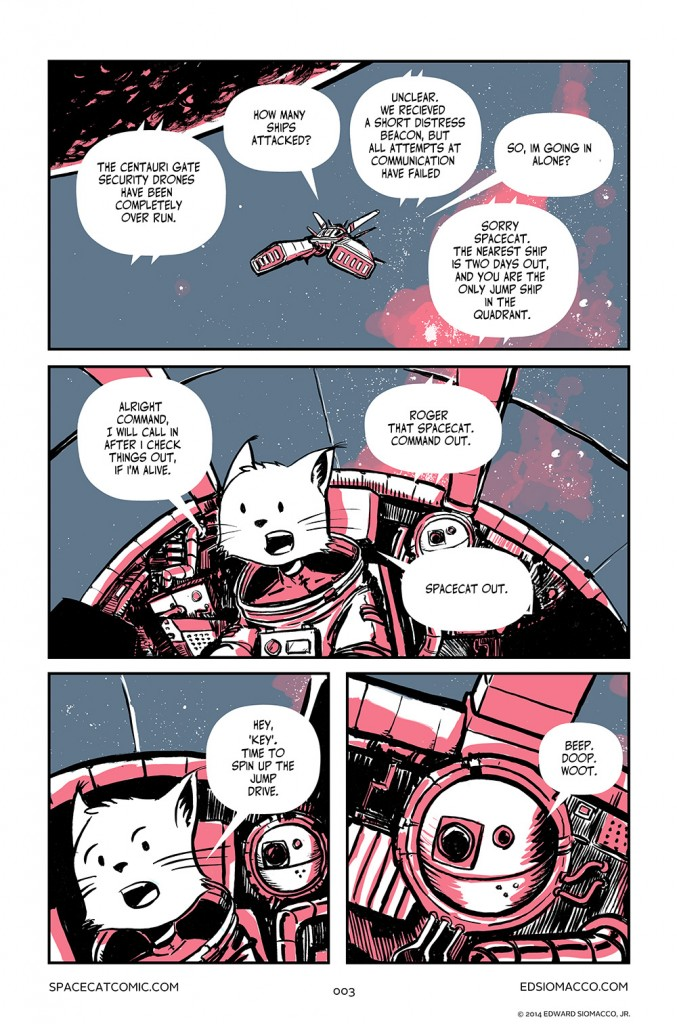spacecat_webcomic_003_1000