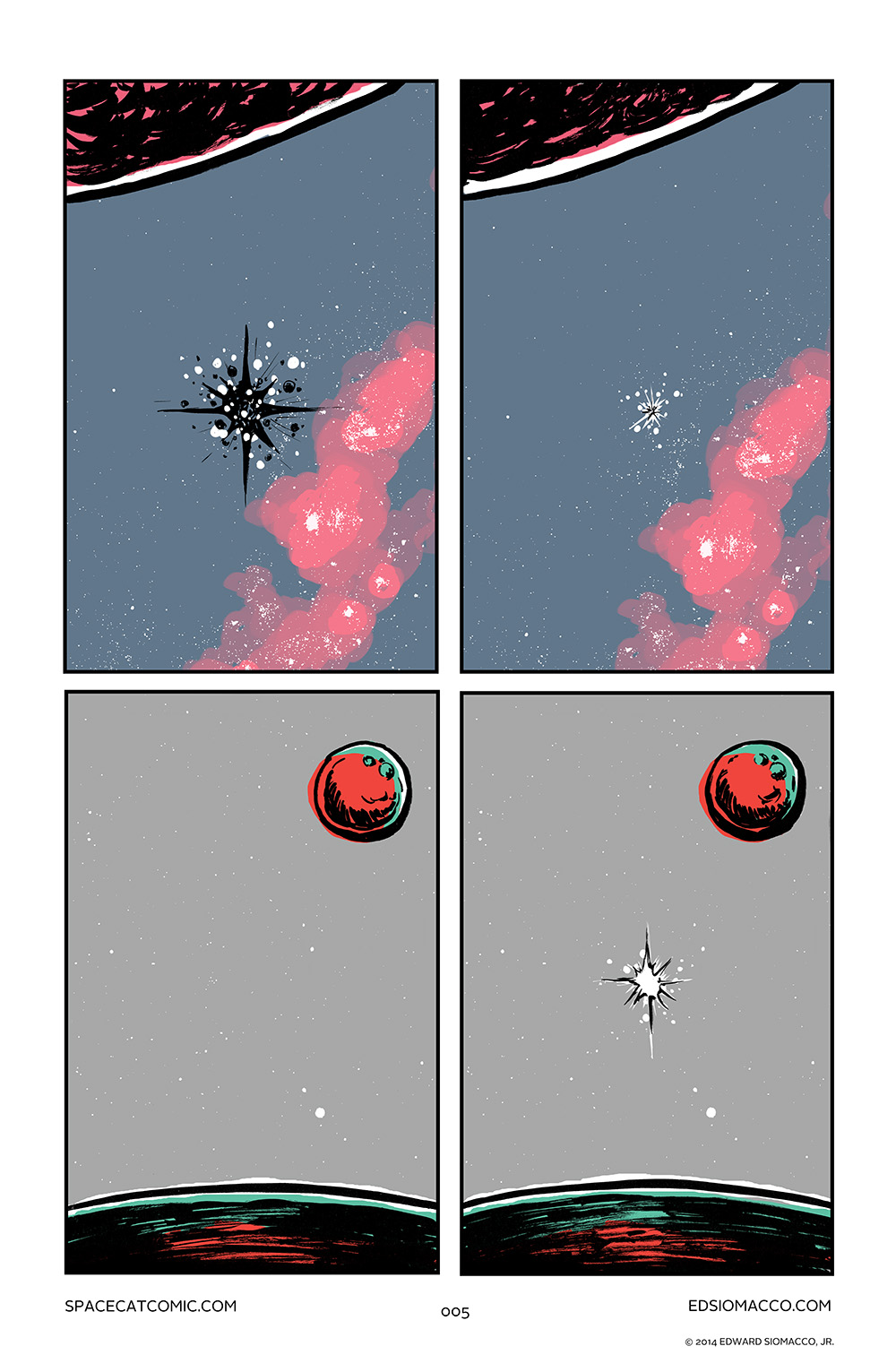 spacecat_webcomic_005_1000