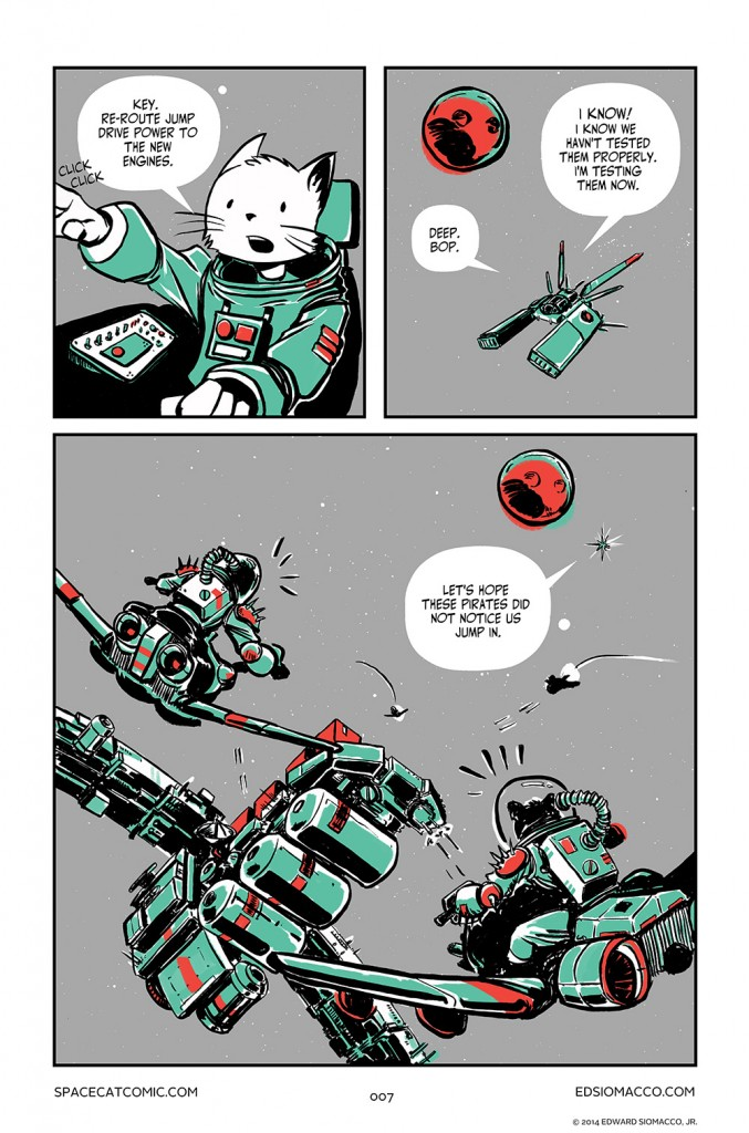 spacecat_webcomic_007_1000