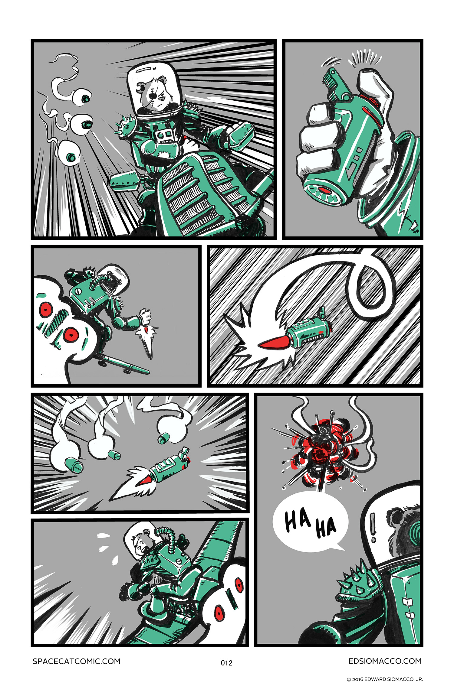 spacecat_clip_v1_012_1500
