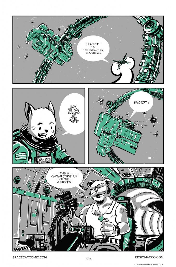 spacecat_clip_v1_014_1500