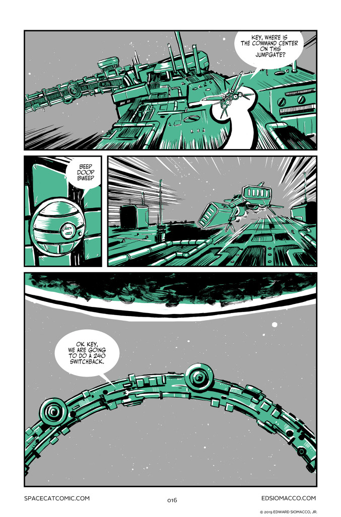 spacecat_jumpgate_2019_page0016_1500